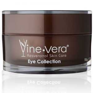Dark Circle Eye Cream front view