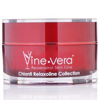 Resveratrol Chianti Morning Recovery